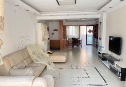 章江南大道章江豪园145平米3室2厅2卫出售