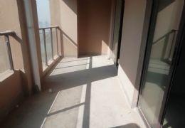 世纪嘉园99平米3室2厅1卫出售