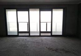 章江新區中央公園旁一線湖景大4房210萬出售
