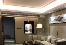 威斯汀酒店公寓 包租15年四星級標準精妝富寓