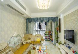 房子采光好,房子户型方正,配套设施完善,诚意出售