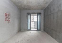 宝能世纪城东区 3室2厅 南