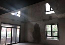 章貢中學 海亮天城 洋房136平米五房 低于評估價