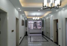 厚德路学区,赣一中100平米3室2厅1卫出售