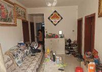 小南门96平米3室2厅1卫出售