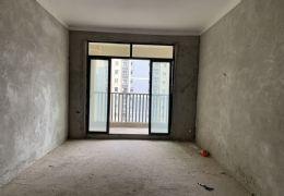 章江新區,正規三房,黃金樓層92萬