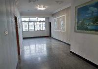 文明大道104平米3室2廳1衛出售