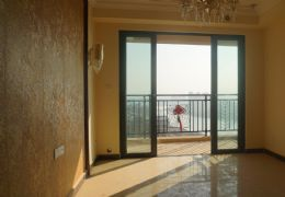 江景房 恒大名都 2室2廳79平 精裝修 學區房