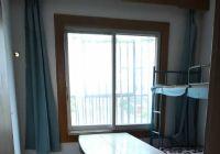 贛三中宿舍86平米3室2廳1衛出售