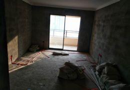 抢章江新区起点一中心南北湖景大4室送一房155万