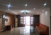 匯納新區148平米3室2廳出售