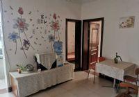 西郊路264生活小区50平米2室2厅1卫出售