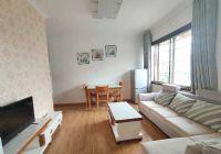 红旗二小对面榕树苑72平米2室2厅1卫出售