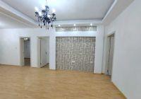 厚德路小区赣一中89平米3室2厅1卫出售