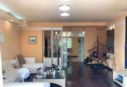 章江北大道高端小區 豪裝3房帶車庫僅售129萬
