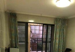 中海國際社區華府109平米3室2廳2衛出售