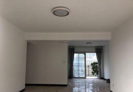 水韻嘉城全新通透精裝電梯4房僅售135萬