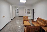文明大道107平米3室2厅1卫出售