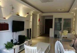 中海國際社區精裝兩房出售,采光好,好曬太陽