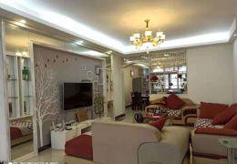 华宝小区156平米3室2厅2卫出售