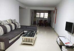 八零公社85平米3室2厅1卫出售