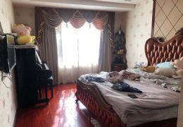 海亮天城 143平中式豪装四房 仅售196万