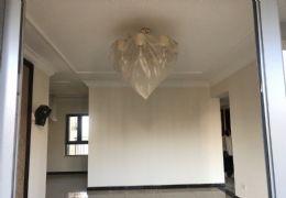 新區恒大翡翠華庭 精裝四房143平米僅售196萬