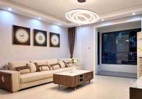 豪华装修天际华庭139平米3室2厅2卫出售