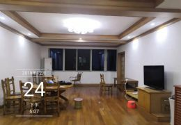 吉祥花園146平米5室3廳2衛出售,超值房源
