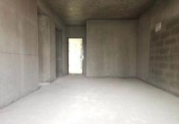 章江新区 海亮天城 经典3房 一口价仅售121万急