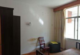 文清路學區房78平米3室2廳1衛出售