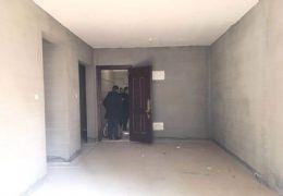 章江新區戶型最好,價格最低的經典三房,只需125萬