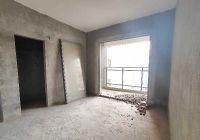 高檔小區中央城超便宜133平米4室2廳2衛出售