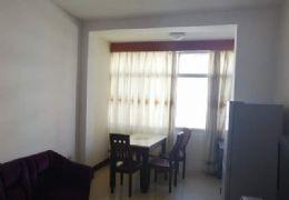 理工大学正规两房70平米2室2厅1卫出售