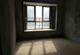 中洋公園首府133平米4室2廳2衛出售