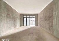 章江新區洋房,正好四房,戶型方正通透,生活品質高