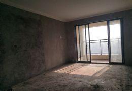蓉江新區  毅德融城106平米3室2廳1衛出售