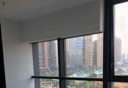 出租达芬奇纯写字楼最高栋53平米3300元/月