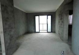 章贡新区136平米5室2厅2卫176万出售