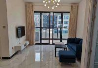 城市主場2室2廳精裝修全齊僅租2500元