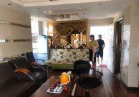 章江國際75平米2室1廳豪裝全齊僅租2300元/月