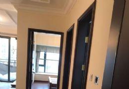 恒大帝景,興國路142平米4室2廳2衛出租,精裝修