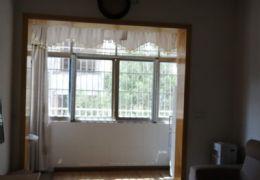 滨江二校学区房50平米2室2厅1卫出售