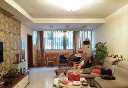贛一中附近高品質小區131平米3室2廳2衛出售