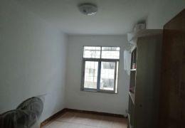 精致两房一口价28万53平米2室2厅1卫出售
