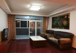 中都章江豪園145平米3室2廳2衛出售,單價一萬