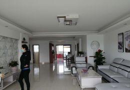 红旗二校赣一中学区房168平米3室2厅2卫出售