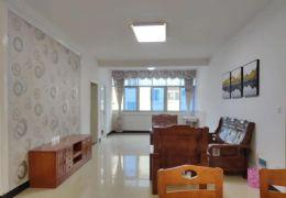 首付15万学区房117平米3室2厅1卫出售