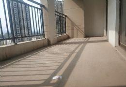 海亮天城143平米 得房率高 通透4室 185万