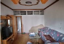 安居小区   90平米2室2厅1卫  出租1600